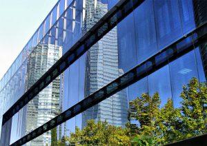 Tipterugblik: Corporación Financiera Alba