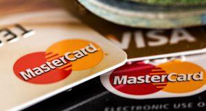 creditcardbedrijf