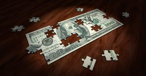 NN Hoog Dividend Obligatiefonds