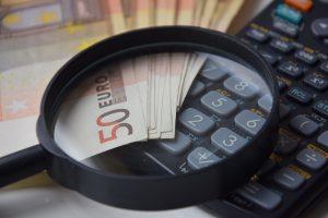 Kosten van beleggen