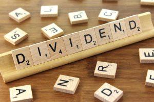 dividendaandelen rust en rendement