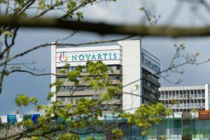 ook Novartis