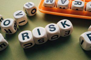 Invesco pleit voor risicoreductie
