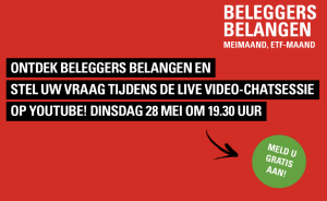 live video-chatsessie