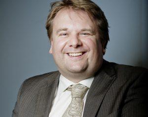 Thijs Broekhuizen