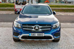 JPMorgan rekent op nieuwe tegenvallers bij Daimler