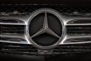 Derde winstwaarschuwing Daimler