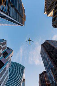 Europese luchtvaartmaatschappijen
