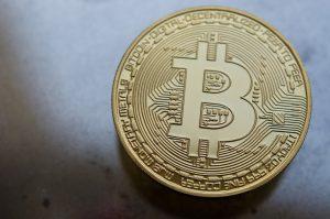 crypto's: bitcoin, litecoin, ripple en ethereum