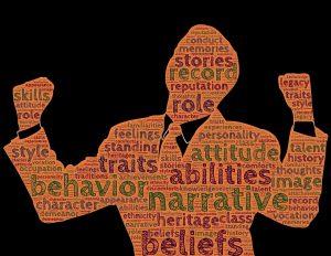 Vijf kenmerken van goede actieve beleggers