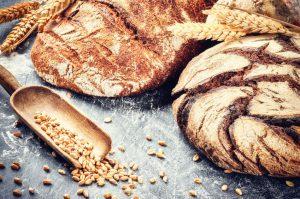 Belgische bakkerij versterkt Tips van de Week