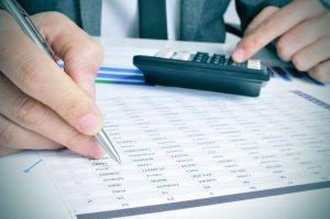beleggingen met fiscaal voordeel