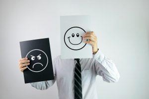 optimisme-vaker-lonend-opties