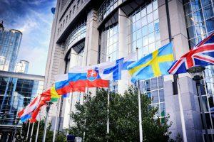 Vooruitzichten Europese banken