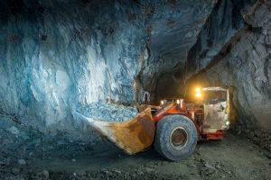 Equinox Gold wil productie flink opvoeren