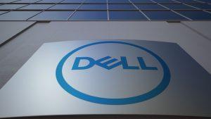 mooie premies Dell Technologies