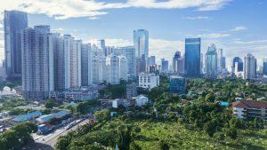 rendement in opkomende markten