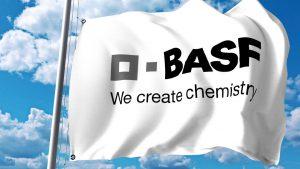 winstwaarschuwing van BASF