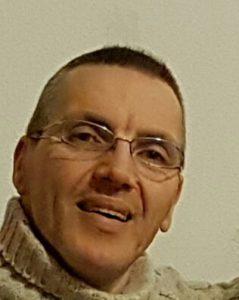 Jack Ruijter