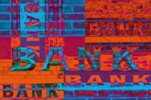 Bankenblues