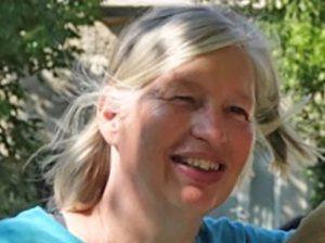 Belegger van de Week: Jolanda Goedhart