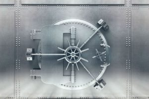 hulpmiddelen die de centrale banken