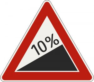 Dividendgroei van maar liefst 10%