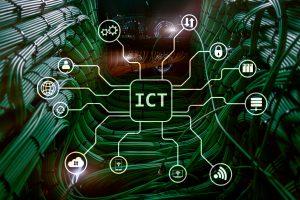 Advies ICT Group