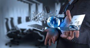 beleggen in de technologiesector