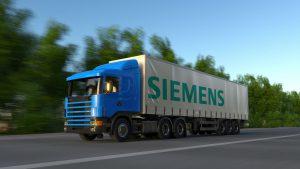 Kooptips: Siemens onder druk maar koopwaardig