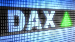 Optietip herstel DAX-index