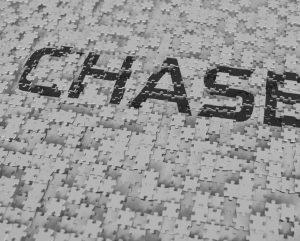 groei bij JPMorgan Chase