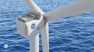 General Electric beschuldigd van boekhoudfraude