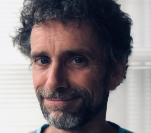 Belegger van de Week: Jan Oude Grote Bevelsborg