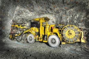 Superstocks: mijnbouwbedrijven