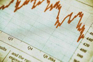winstcijfers vallen mee