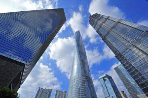 Investeren in de vastgoedsector