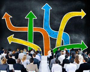 Advieswijzigingen banken en verzekeraars