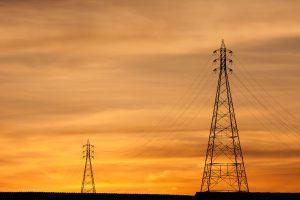 Kabelfabrikant Nexans blijft ondanks koersstijging op kopen