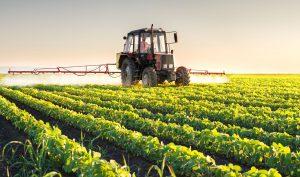 Dividend: kooptip uit de agrarische sector