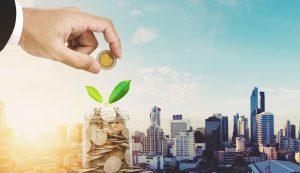 Risico meewegen bij beleggingsbeslissing