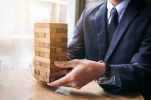Drie stabiele dividendaandelen