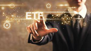 Hoe kies je de juiste ETF?