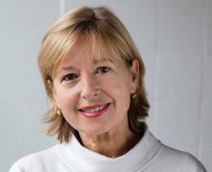 Belegger van de Week: Heleen Pelle