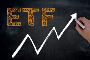 ETF's en Ajax snelle stijgers bij Tips van de Week