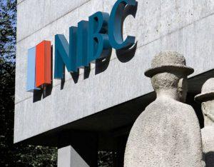 dividend van NIBC