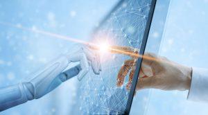 Beleggen in technologie is de snelste weg