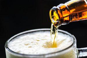 Succesvolle beursgang Aziatische bieractiviteiten AB InBev