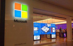 Technologiereus Microsoft verhoogt het dividend