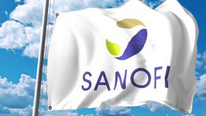 koopadvies op Sanofi